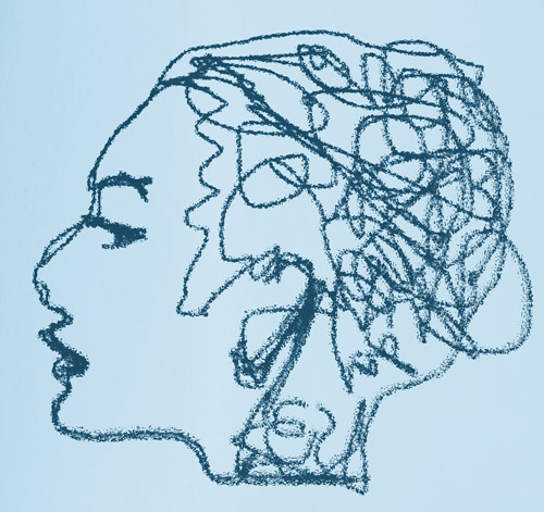 Woman's-head-scribble-500w.jpg
