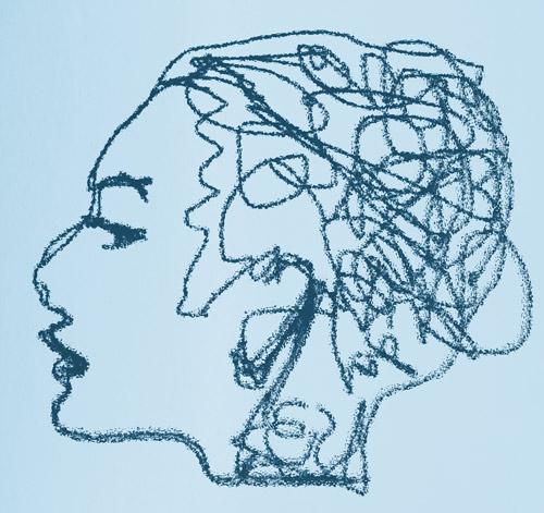 Woman's-head-scribble-500w.jpg