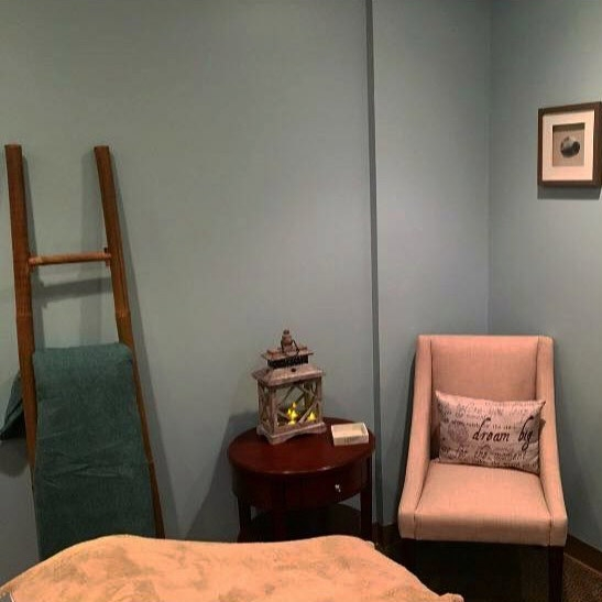 O'Dell-Massage-Room.jpg