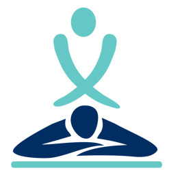 Massage-Icon1.jpg