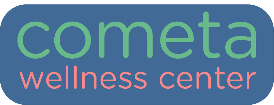 Cometa Wellness Center