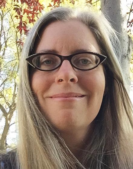 Jennifer Baumgartner - Psychotherapy
