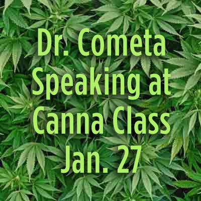 Cannabis-11-400x400.jpg