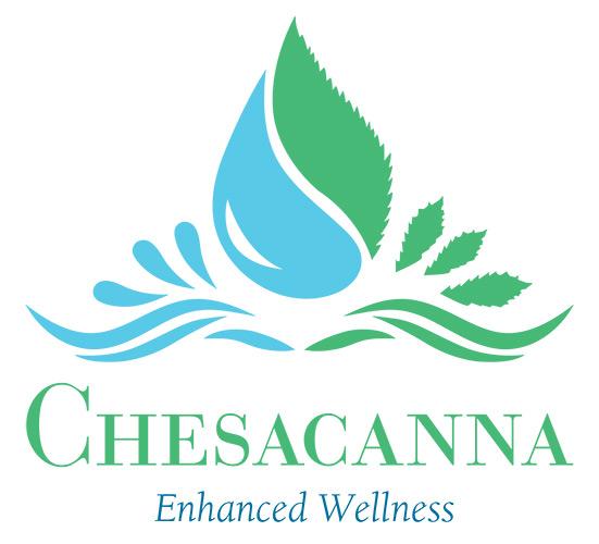 chesacanna_hp_logo.jpg