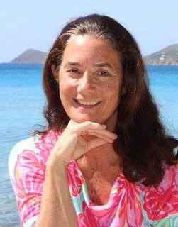 Dr. Cometa — Chesacanna Wellness Director