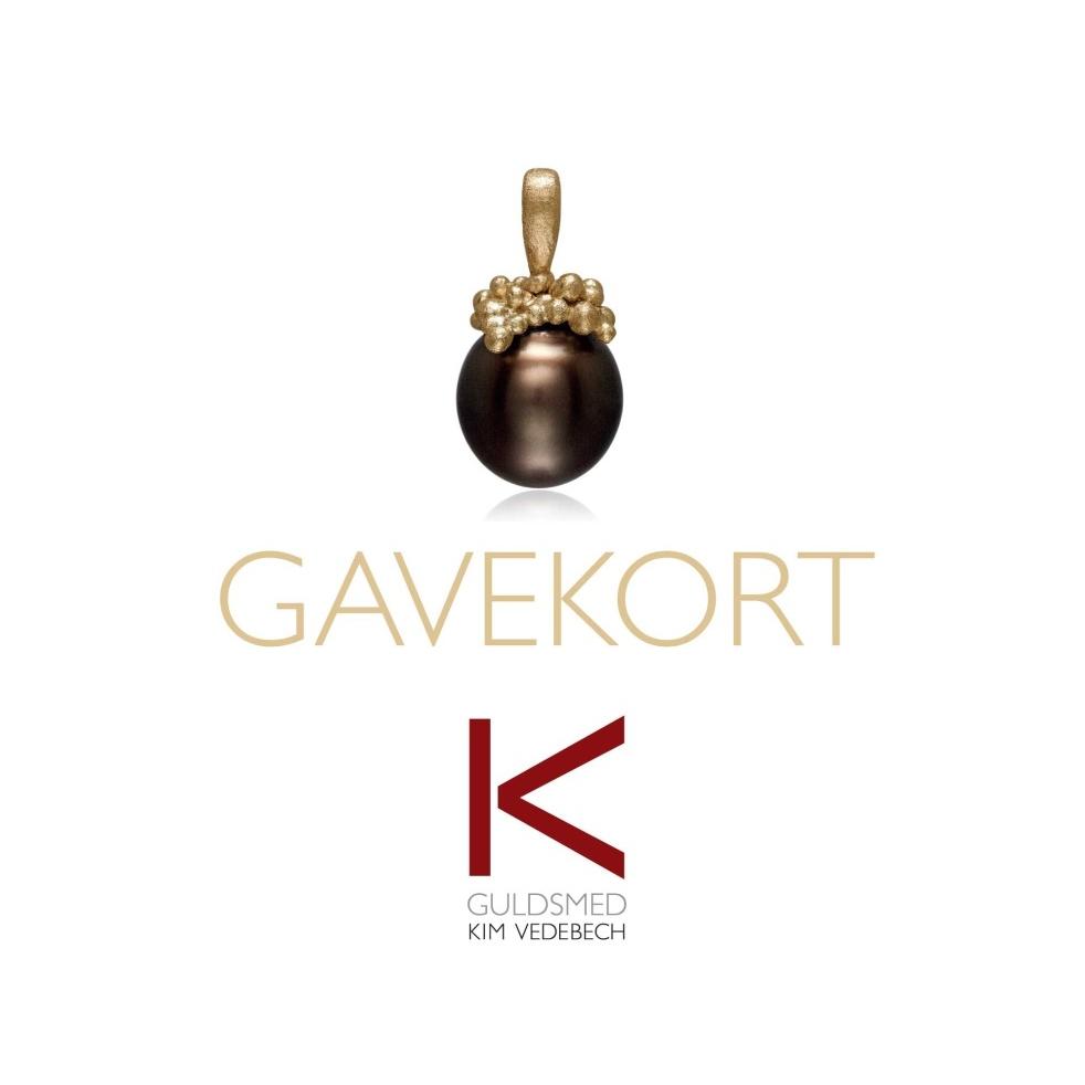 Netfil_Gavekort_Vedebech-1024x1024.jpg