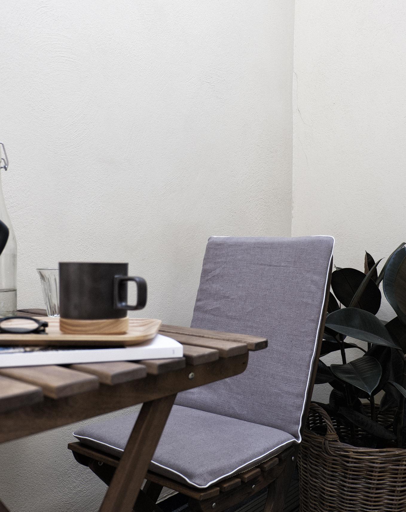Zero Waste Home Hohm Interior Design