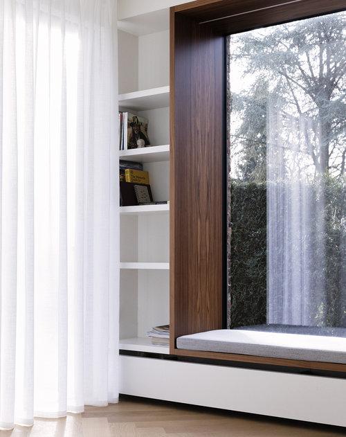 Home - Hohm Interior Design
