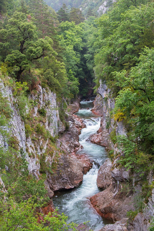 Hecho Valley JPEG_web 3.jpg