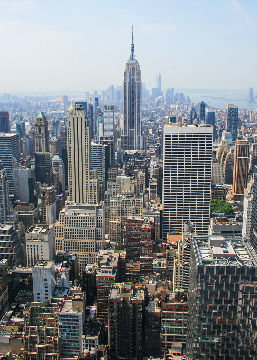 Empire State JPEG_web 2.jpg