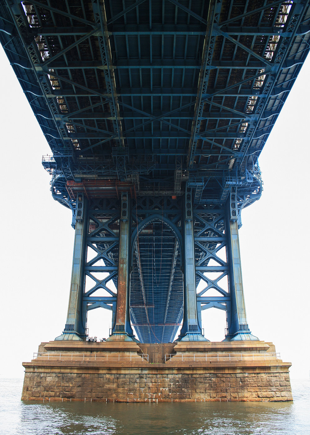 Manhattan Bridge JPEG_web.jpg