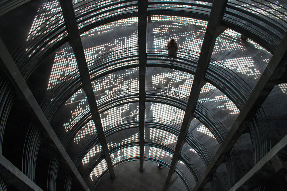 Köpenhamn JPEG_web.jpg