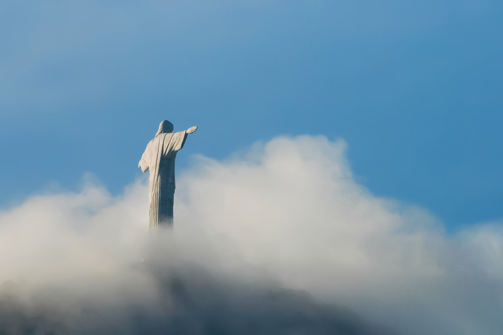 Jesus JPEG_web.jpg