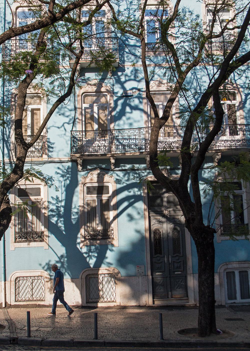 Lissabon-JPEG_web.jpg