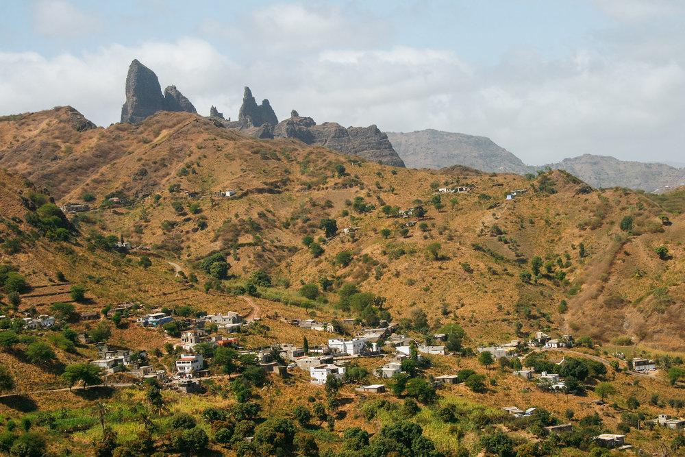 Kap Verde JPEG_web.jpg