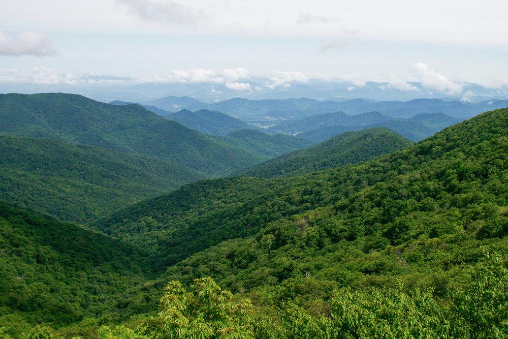 Blue-Ridge-Mountain-JPEG_web 2.jpg