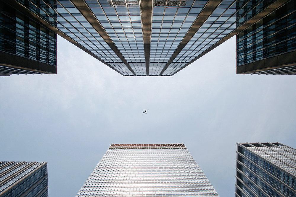 Manhattan JPEG_2_web.jpg
