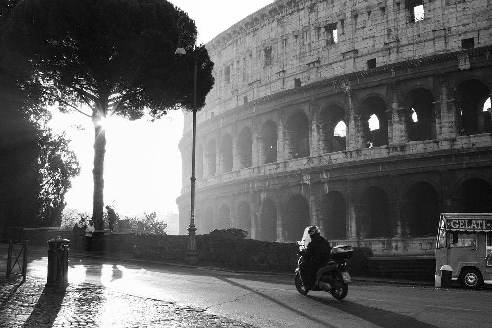 Coloseum JPEG_web.jpg