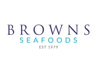 Brown's Seafood