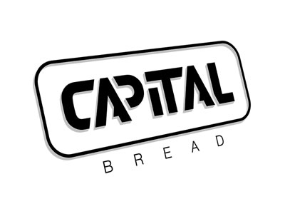 Capital Bread