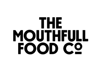 The Mouthfull Food Co.