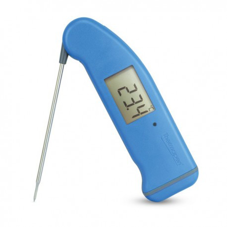 Superfast Thermapen 4 Thermometer