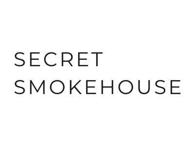 secretsmokehouse.jpg