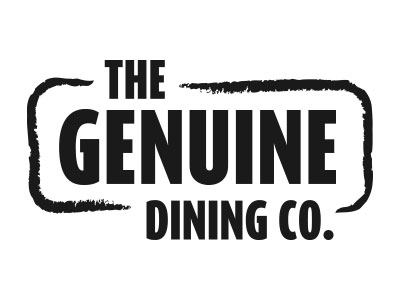 https://www.genuinedining.com/