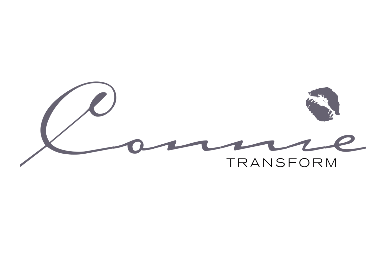 Connie Cosmetics