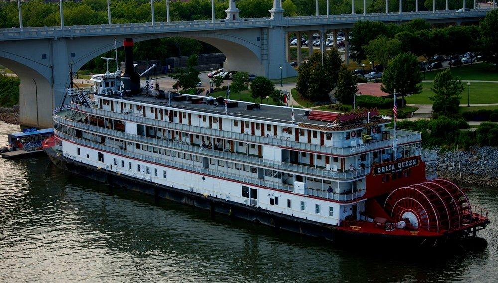 Traditional+Navigable+Waterway
