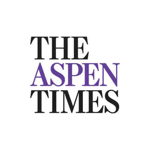 Aspen_Times.jpeg