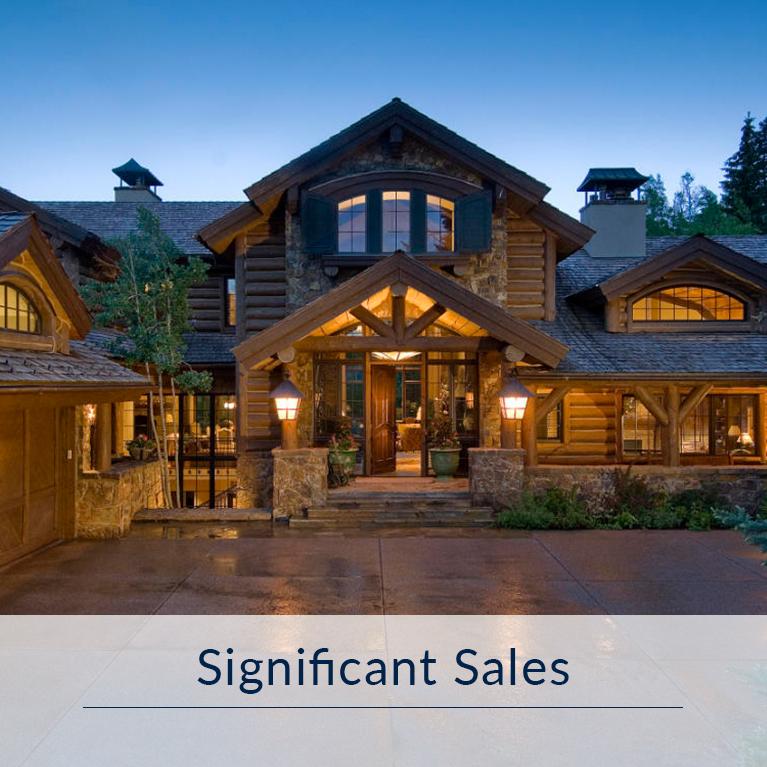 Signfiicant Sales.jpg