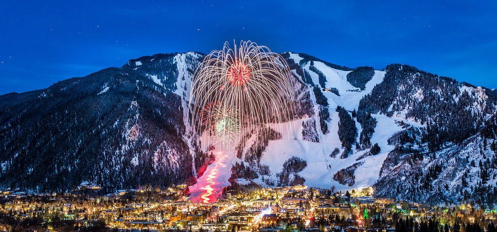 140111_co_aspen_fireworks_007_C2Photography_1500x700.jpg