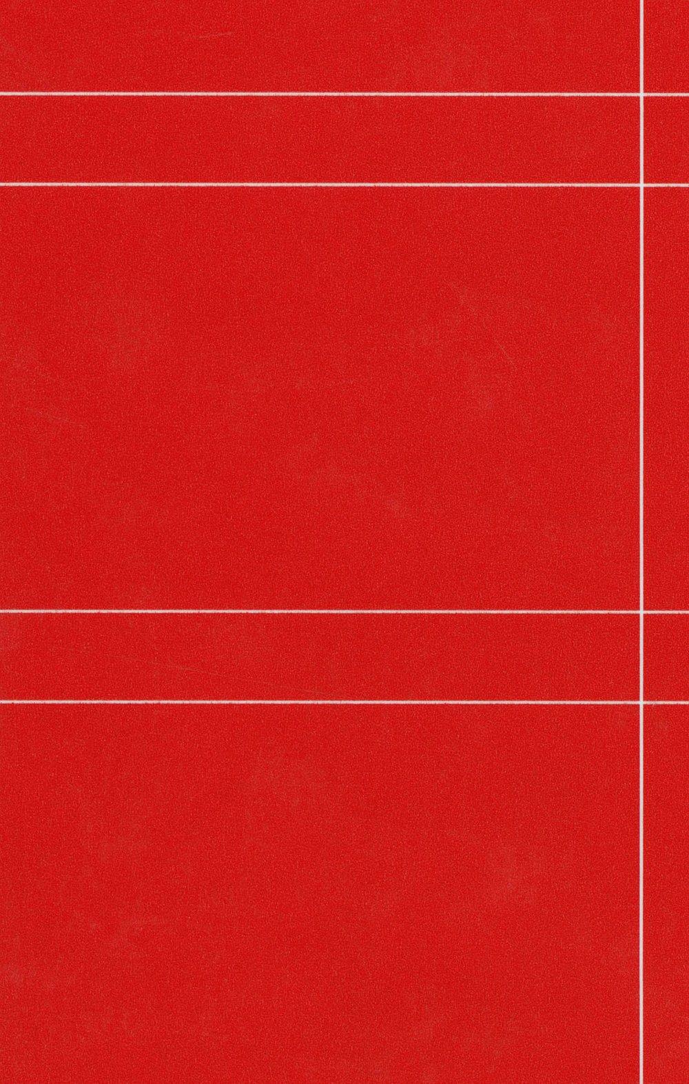 grid05_revise.jpg