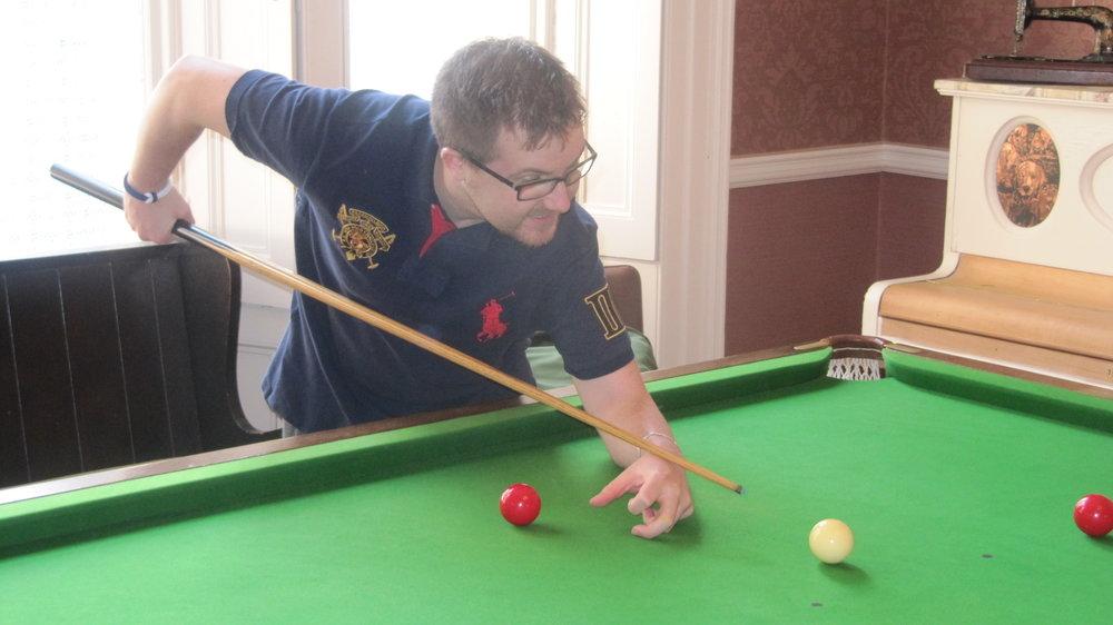 Snooker Carlos.jpg