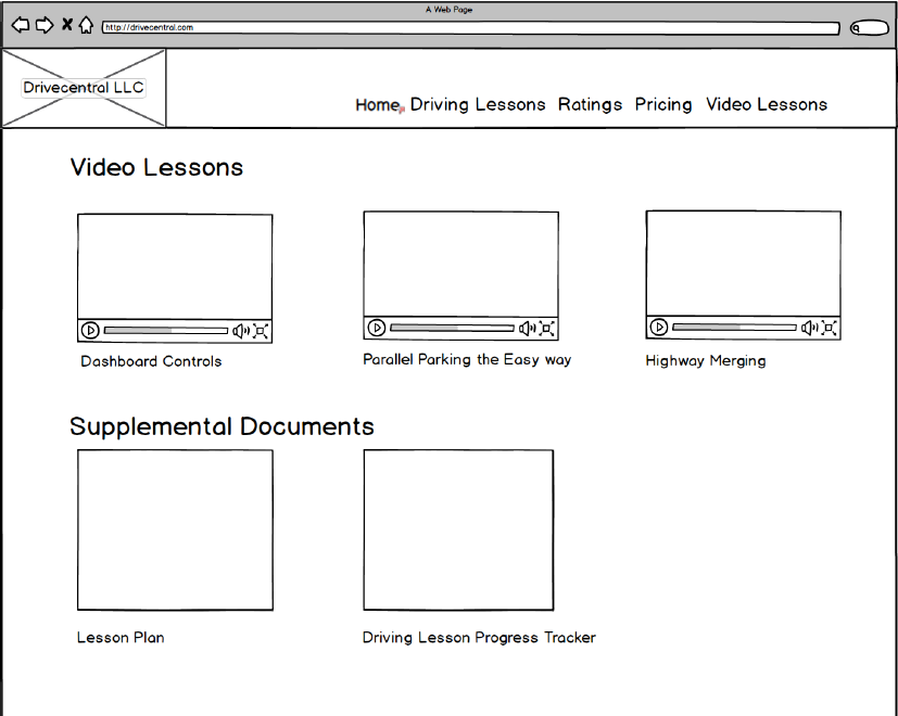 wireframe-video-lessons.png