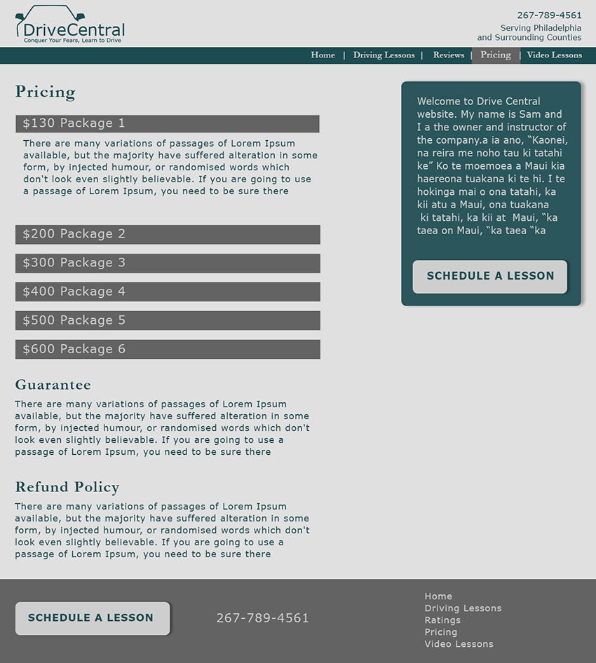 mockup-pricing.jpg