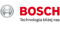 bosch_logo_polish.png