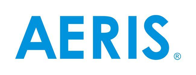 aeris_logo.jpg