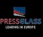 pressglass.png