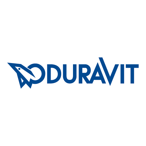 duravit.png