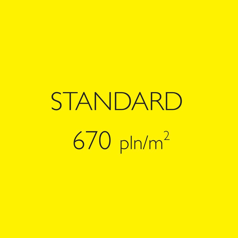 STANDARD-PAKIET.jpg