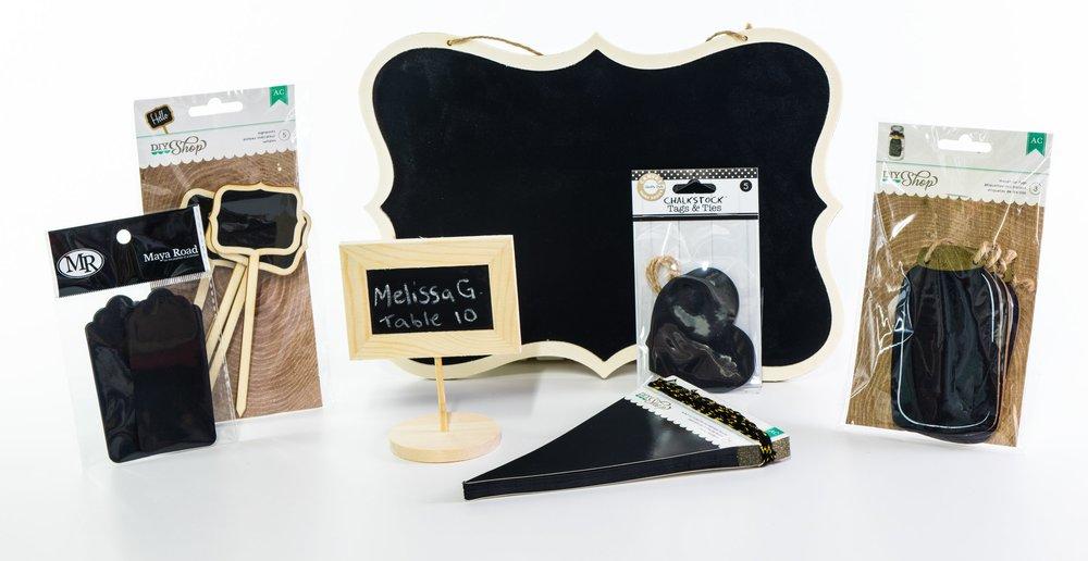Chalkboard Merchandise-2.jpg
