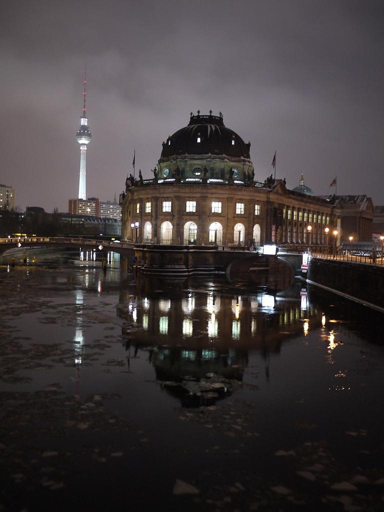 schenkenberg-berlin-bode.jpg
