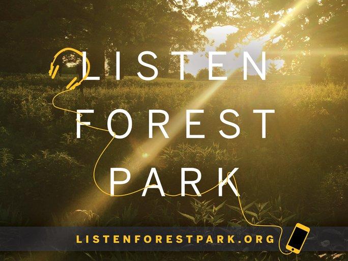 listen-fp.jpg