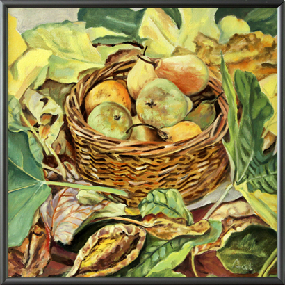 D108_AatvNie_50x50_MT_Fruits_D'automne_Olieopdoek_2006_1200.JPG