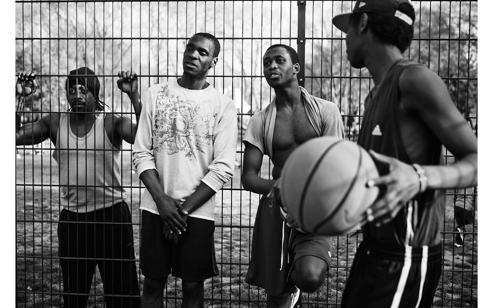 Basketball11.jpg