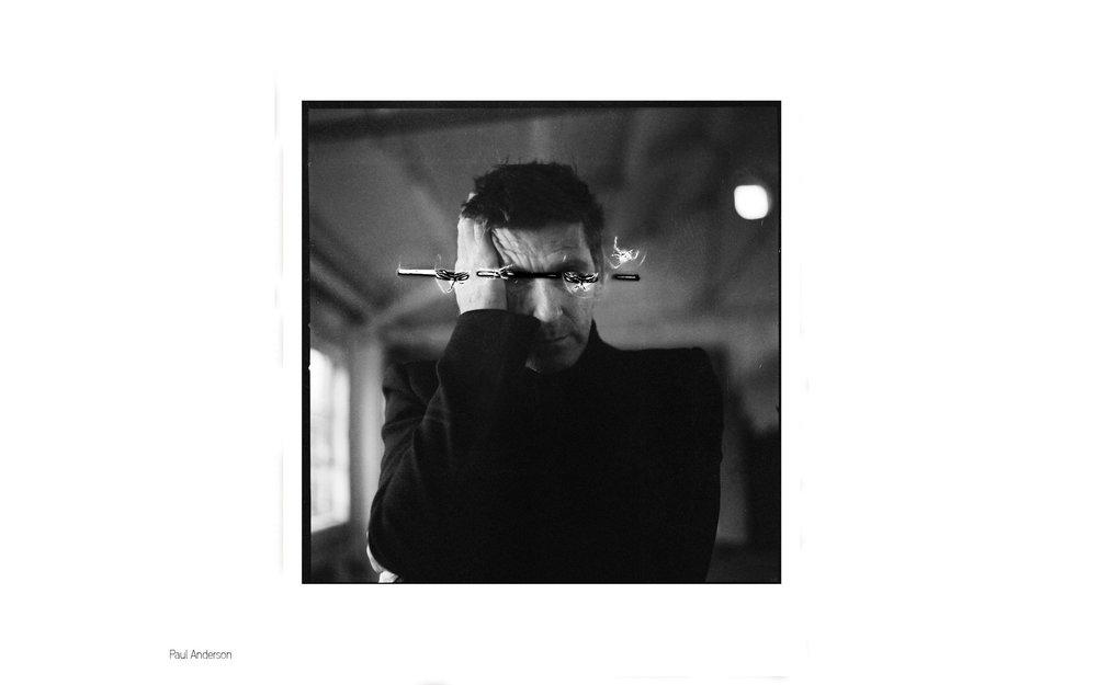 PaulAnderson3.jpg