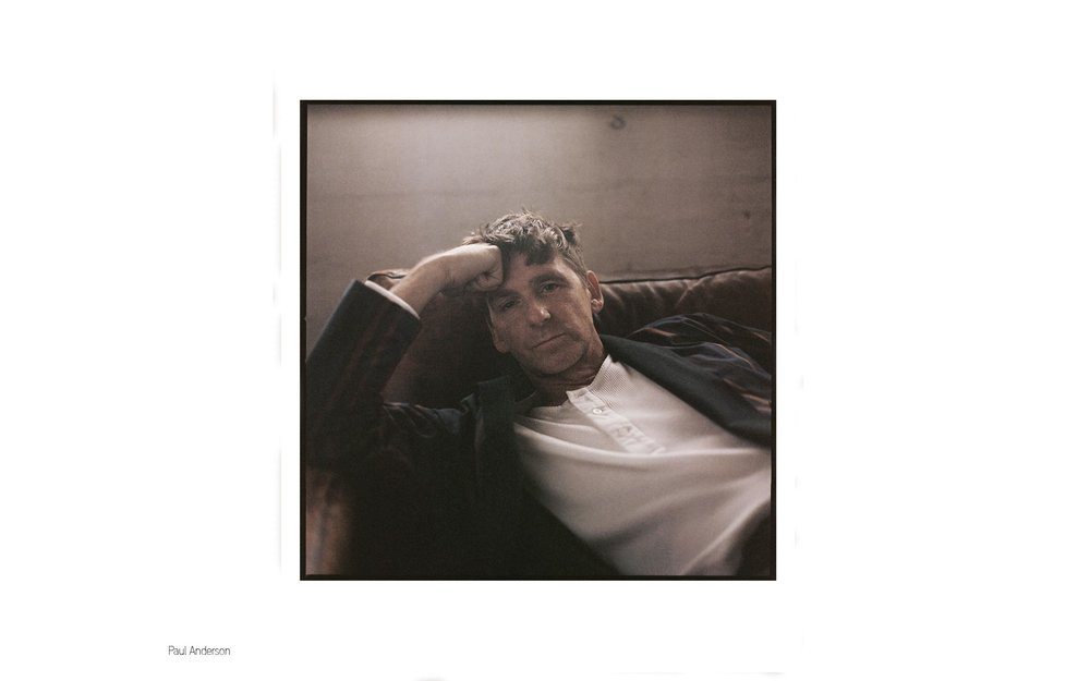 PaulAnderson5.jpg