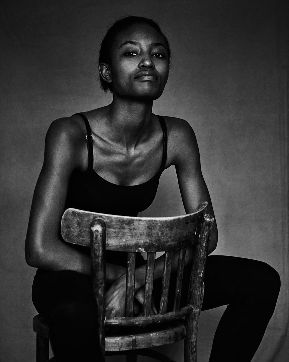 Alicia-Burke-Models1_218cropped.jpg